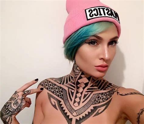 12 best tattoos 4 tessa images on pinterest tattoo ideas 32 best tessa lizz images on pinterest tattooed women
