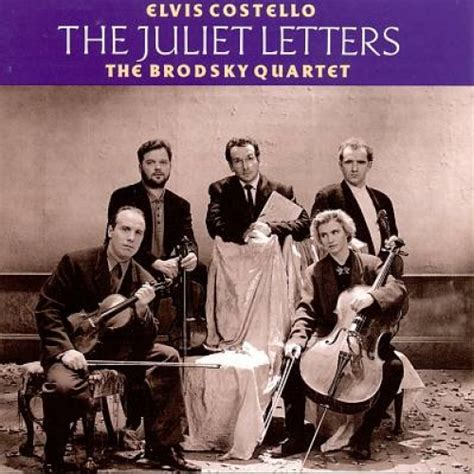 best elvis costello albums elvis costello and the brodsky quartet best albums