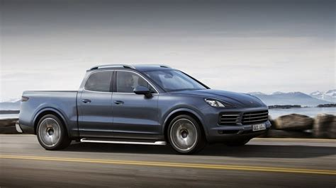 2020 porsche cayenne model 2020 porsche cayenne wallpapers suv models