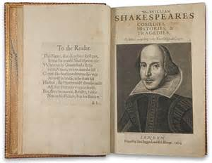 hamlet picture book how the frankfurt book fair helped launch shakespeare