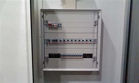 armadio quadro elettrico armadio quadro elettrico quadro elettrico interfaccia ac