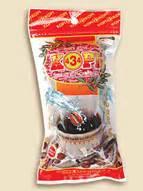 Day Kopi Cappuccino Bag kopi 434 malaysia no 1 coffee roasted with pride and