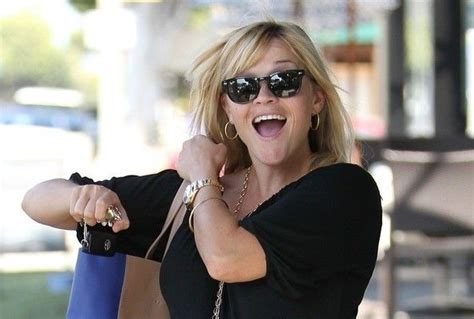 Norton To Name Purse After Reese Witherspoon by 78 Images About On