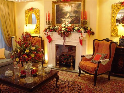 Room about remodel interior decor home with victorian living room