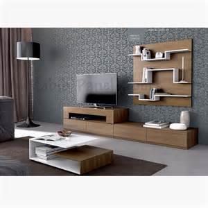 lcd tv cabinet design hpd272 lcd cabinets al habib panel doors