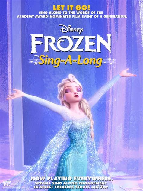 film frozen let it go full movie frozen let it go sing along watch now movie fanatic