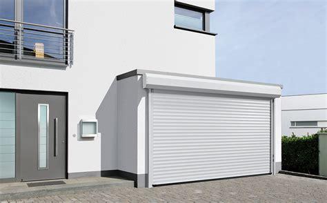 Jb Garage Doors by Jb Doors Roller Garage Doors