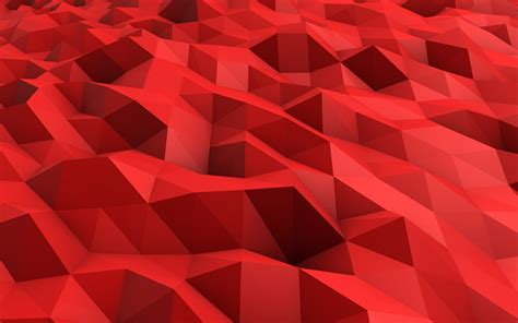 wallpaper 3d red 3d red abstract wallpapers 4914 wallpaper walldiskpaper
