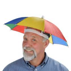 Shower Curtains Funny - umbrella hat qty of 12 bulkpartysupplies com save 40