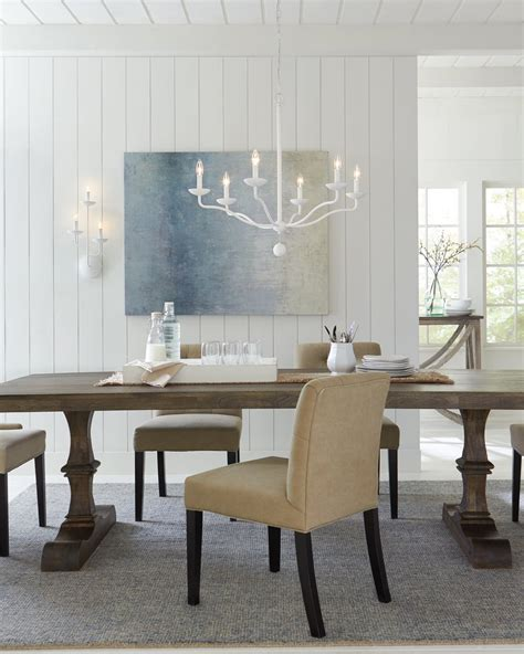 choose the attractive lighting for your dining room lights how to choose the right chandelier for your dining room