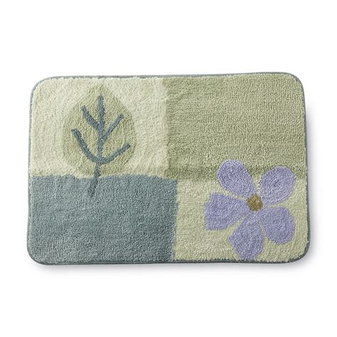 essential home rugs search