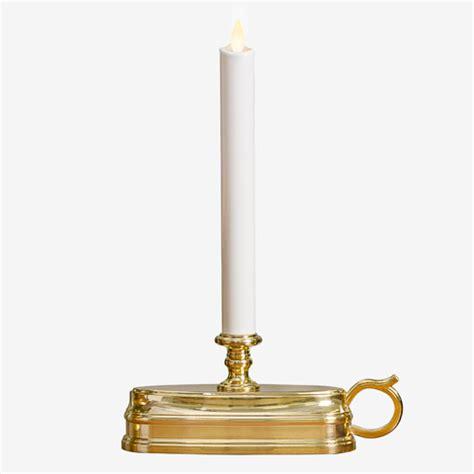 luminara 174 battery operated window candle l