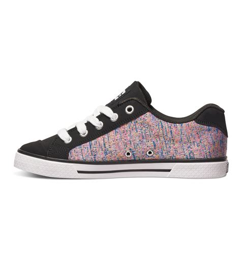 chelsea dc dc shoes chelsea se low top shoes 302252 ebay