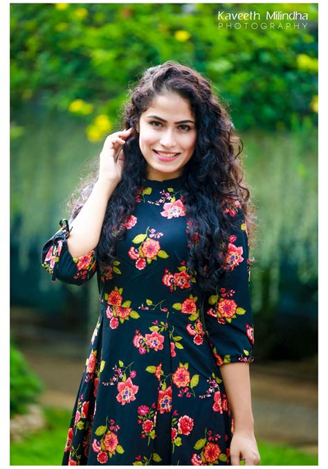 sri lankan actress sandani fernando sandani fernando biggest sri lankan actress and models