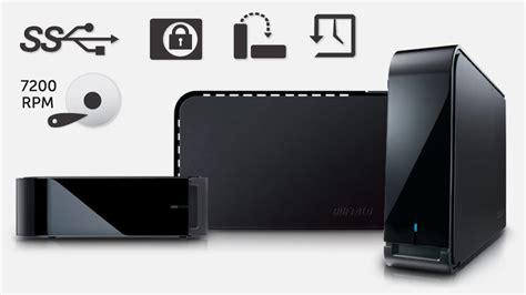 format buffalo external hard drive mac the rpm life planner