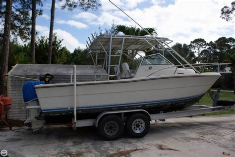 cuddy cabin boats for sale in florida used cuddy cabin boats for sale in florida regal cuddy