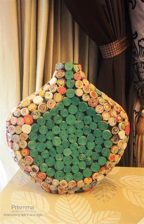 eco friendly home decor eco friendly home decor eco corner interior design india