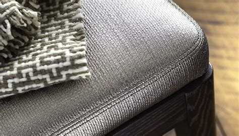 upholstery fabric new york city maria cornejo presented new knoll luxe collection at the