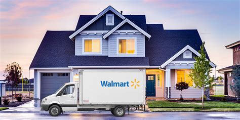 walmart and august smart locks team up to deliver