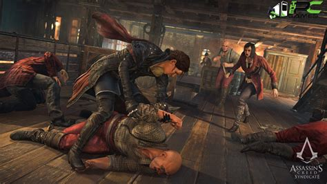 full version games free download for pc max payne 2 assassin s creed syndicate pc game free download full version