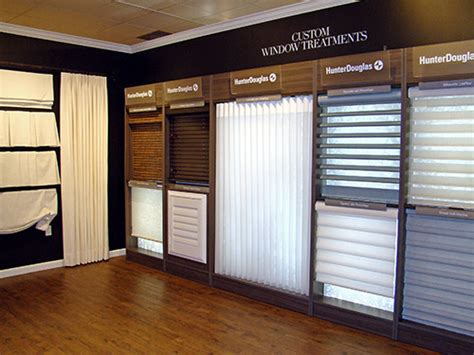 curtains portland or window blinds portland budget blinds 28 window treatments