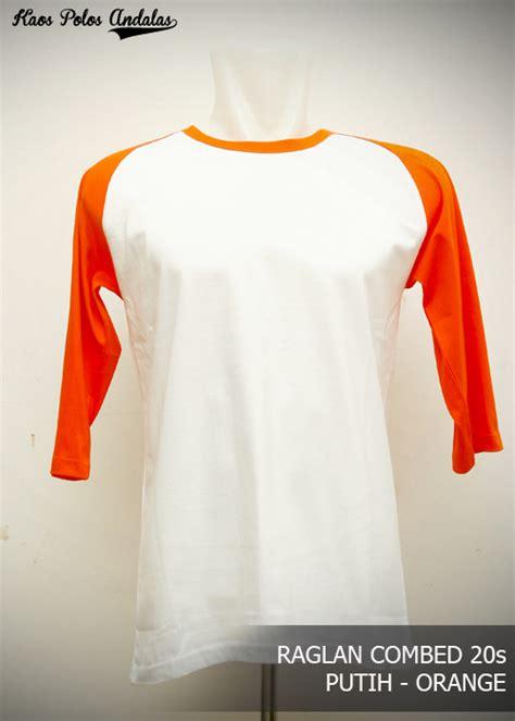 Kaos Nike Raglan by Jual Polo Shirt Polos Murah