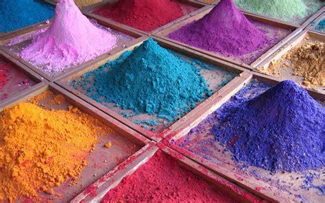 colorful powder wallpaper colorful powder wallpaper 19386