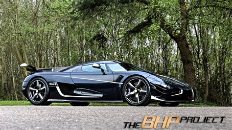 blue koenigsegg one 1 blue carbon koenigsegg one 1 photoshoot gtspirit