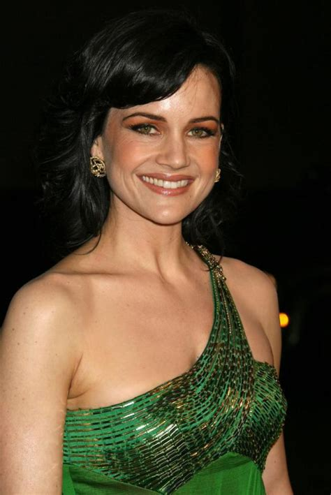 what s the gossip in hollywood carla gugino the hollywood gossip