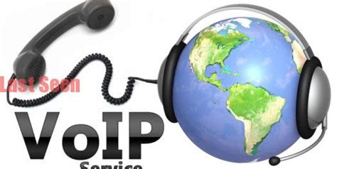 mobile voip for pc voip app for pc laptop voip for mac windows last seen