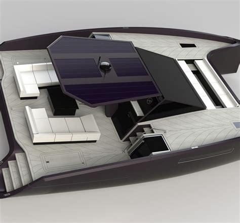 catamaran design features a50 open catamaran by janne leppanen tuvie
