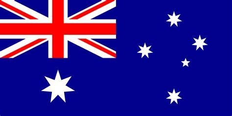 australia anglo genealogy