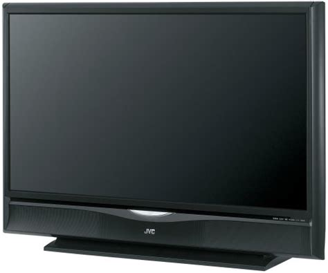 Led Panasonic 32d305 image gallery jvc tv