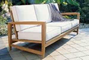 amalfi seating sofa by kingsley bate asian