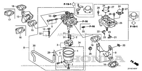 honda ex650 generator parts wiring diagrams wiring diagrams