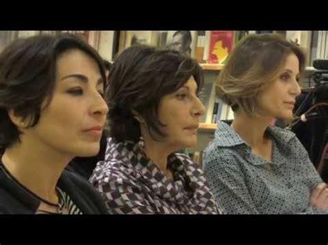 libreria feltrinelli perugia presentazione libro quot autolesionismo quot alla feltrinelli