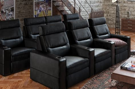 home theater design basics salamander designs av basics home theater seating