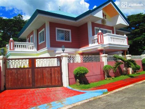 house and lot for sale in cebu city dream homes house and lot for sale in talamban cebu city property