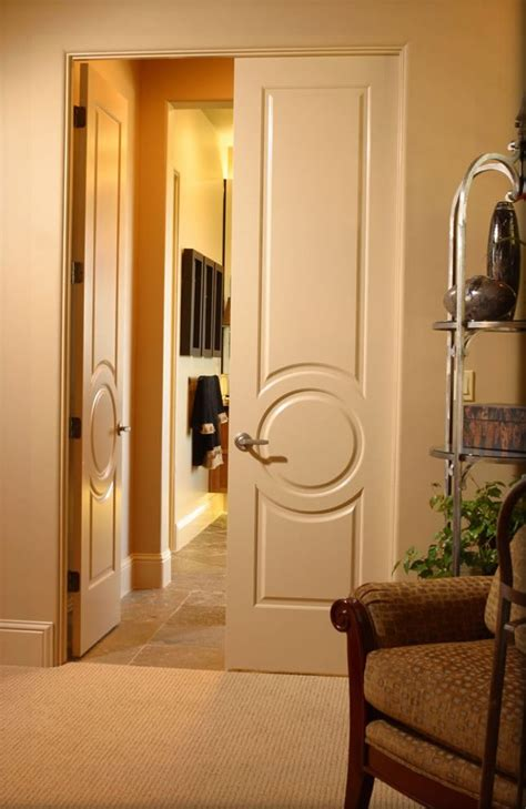 The Door Interiors by Interior Doors Custom Doors And Architectural Products