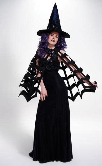 halloween home women costume accessories savers