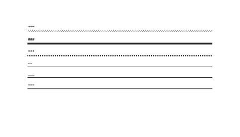 cara membuat garis vertikal di ms word 2013 cara cepat membuat garis horizontal vertikal lurus di ms