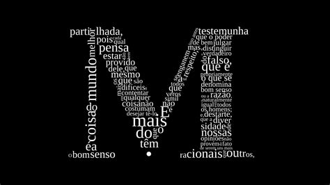 words celebrities wallpapers m s o bloggus infogr 225 fico the m word