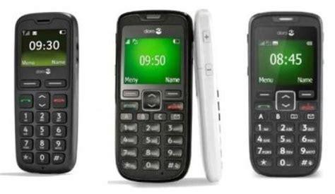 tre mobil tre nya seniormobiler fr 229 n doro mobil