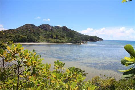 turisti per caso seychelles curieuse island viaggi vacanze e turismo turisti per caso
