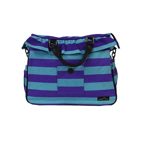 Mirhanda Bling Backpack lou bags book bags back packs for with