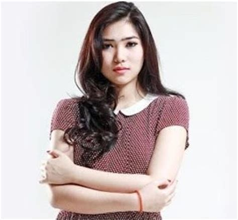 Isyana Top 17 best images about makassar on dibujo and