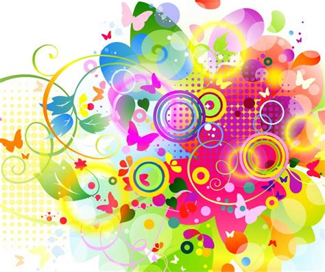 backdrop design graphic abstract design vector graphic background free vector