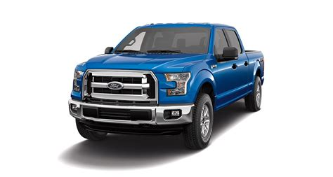 ford 2017 price 2017 ford f 150 review price interior 2018 new cars