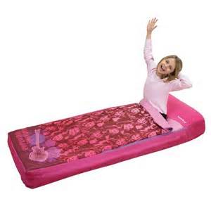Guest Ready Bed Air Bed Character Tween Ready Bed Readybed Mattress