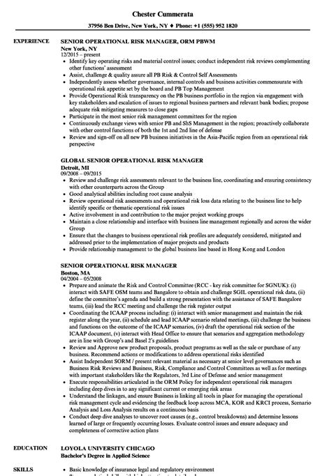operational risk policy template operational risk policy template gallery template design
